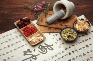 Chinese-Meds