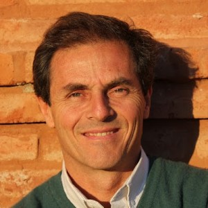 Javier Burga Montoya